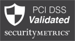 PCI Validation